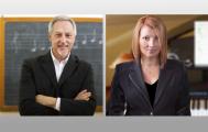 MTD Research - Gender Analysis on Music Teachers Featured Blog photo